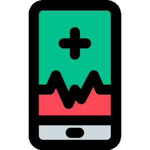 Digital Hospital of the Future