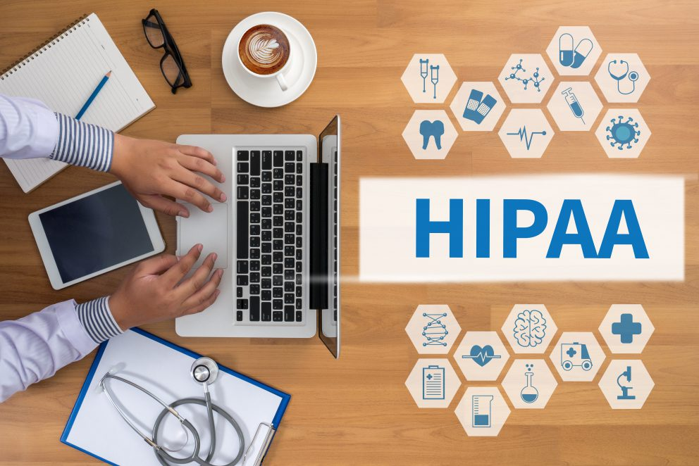 How To Protect Canadian Health Data From Hipaa To Phipa