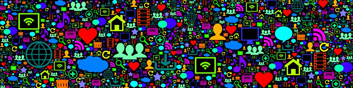 Social Media Boston University