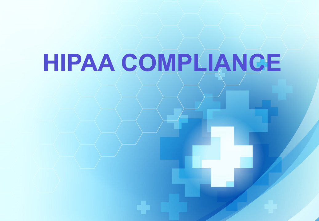 When Apps Claim HIPAA Compliance