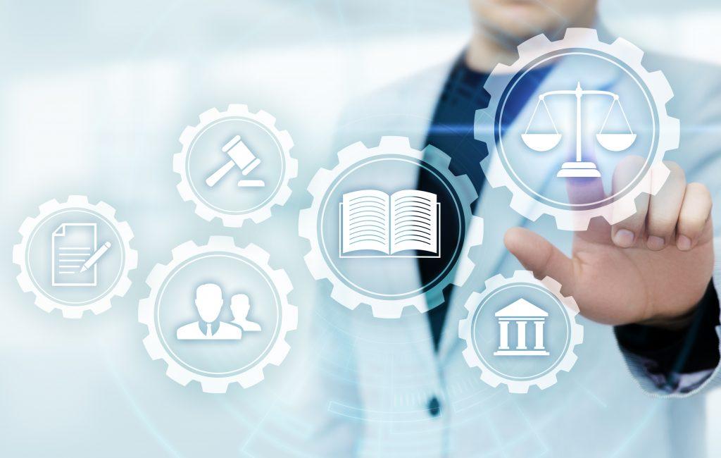 Do We Need to Legislate AI?